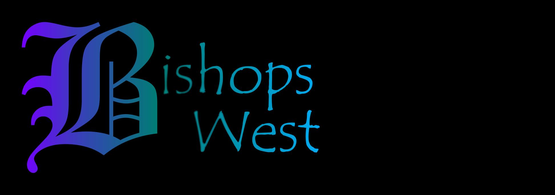Bishops West